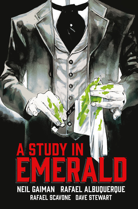 Image result for the city of emerald book neil gaiman