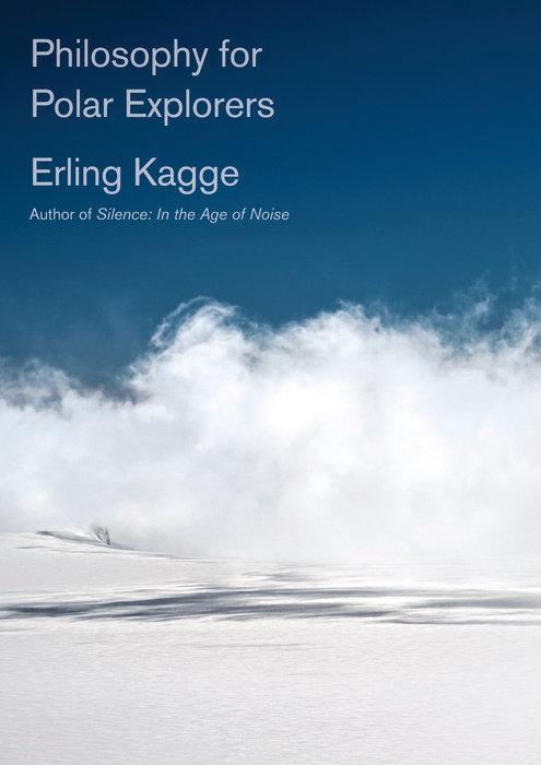 Philosophy for Polar Explorers