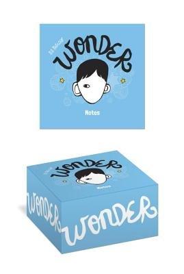 Wonder Notes