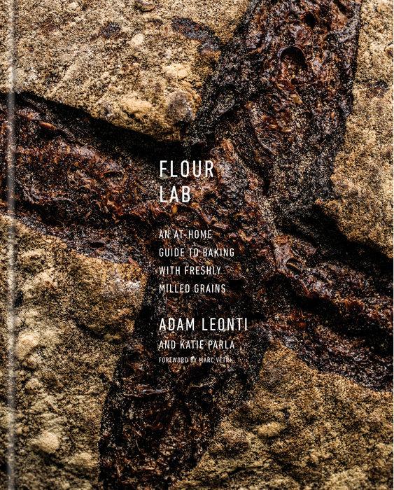 Flour Lab