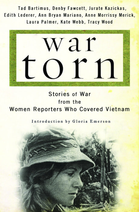 vietnam essay introduction