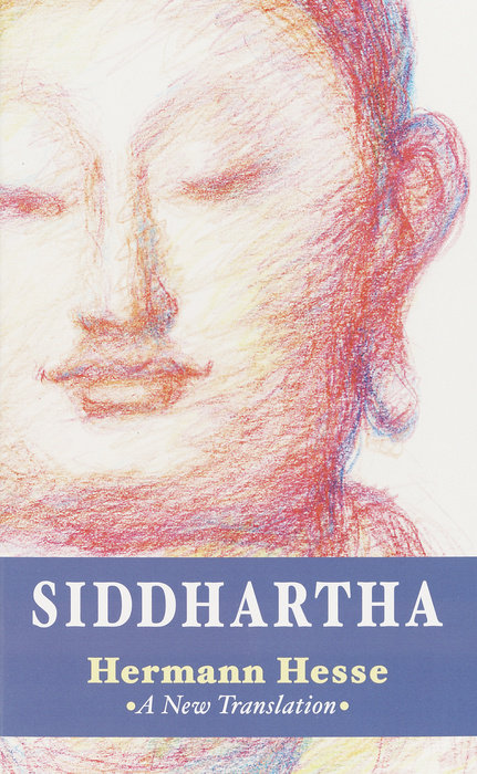 siddharthas journey by hesse essay Siddhartha is a novel by hermann hesse that deals with the spiritual journey of self-discovery of a man named siddhartha during the time of the gautama buddhathe book, hesse's ninth novel, was written in german, in a simple, lyrical style.