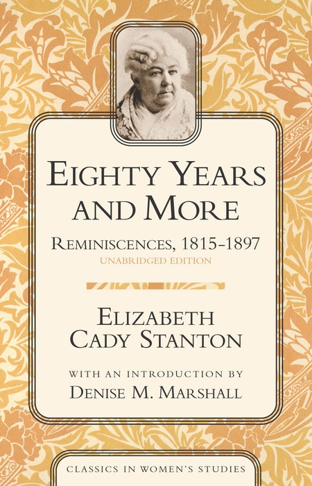 eighty years and more essay Looking for the plot summary of eighty years and more reminiscences 1815-1897 whether you need an overview of eighty years and more reminiscences 1815-1897 or a detailed summary of the book for a college project or just for fun, readcentralcom brings you the book-wise summaries of eighty years and more reminiscences 1815.