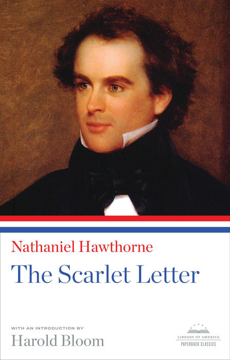 the tolls of sin suffered by pearl in the scarlet letter by nathaniel hawthorne