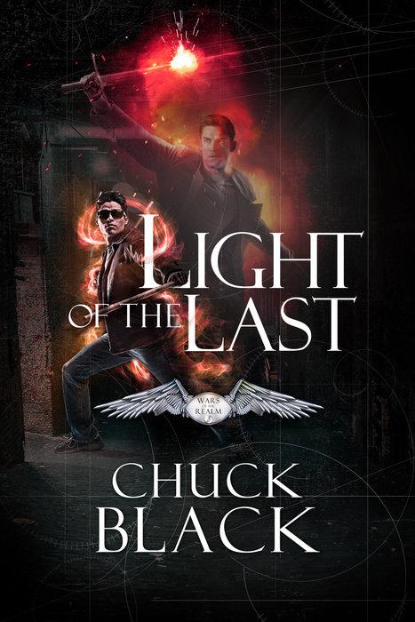 chuck black cloak of the light full book pdf