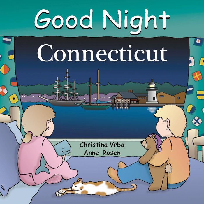 Good Night Connecticut