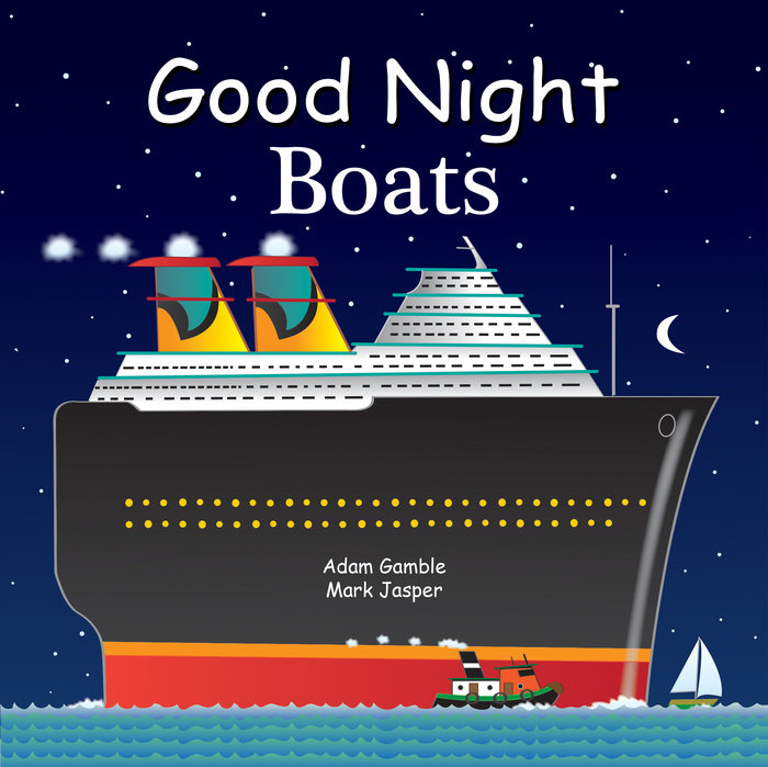 Good Night Boats
