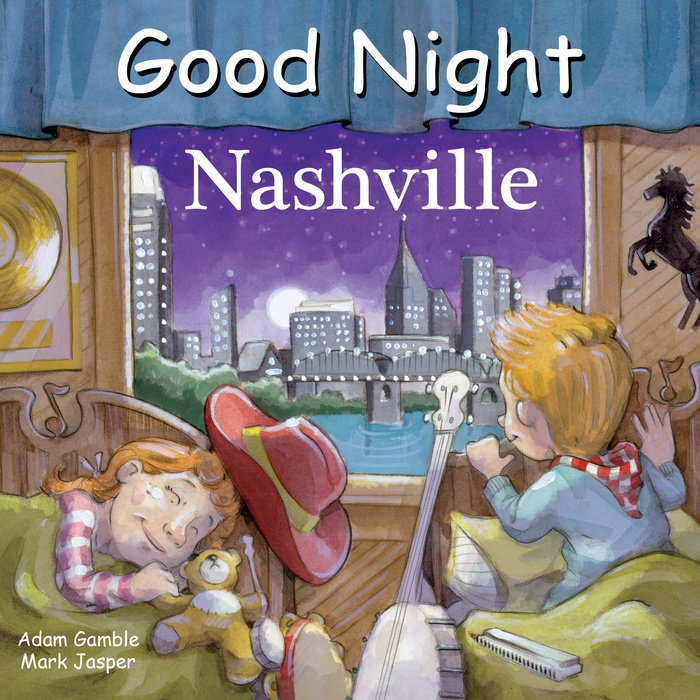 Good Night Nashville