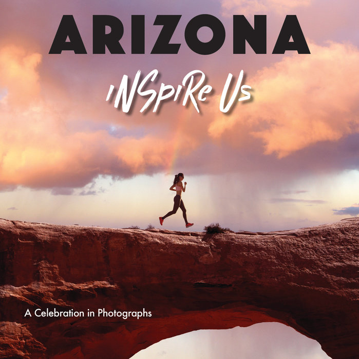 Arizona Inspire Us