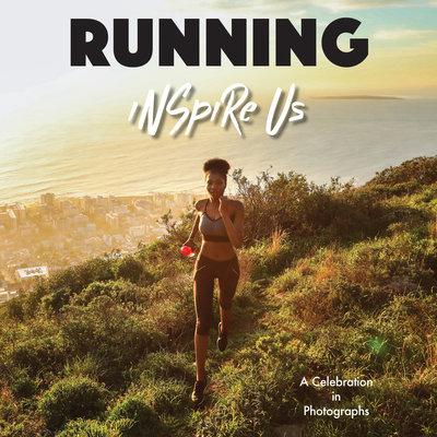 Running Inspire Us