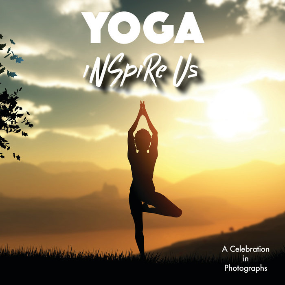 Yoga Inspire Us