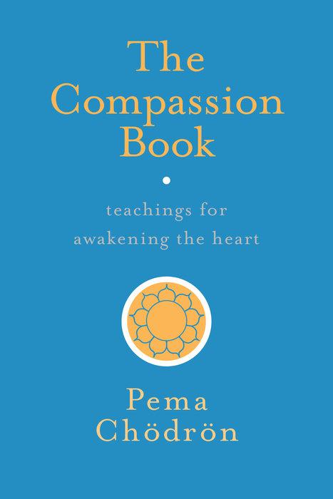 The Compassion Book