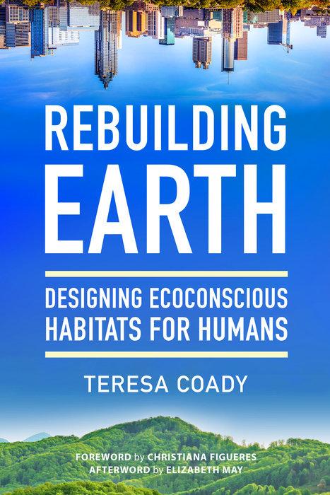 Rebuilding Earth