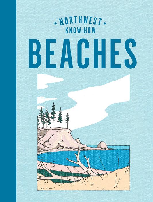 Northwest Know-How: Beaches