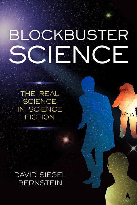 Blockbuster Science