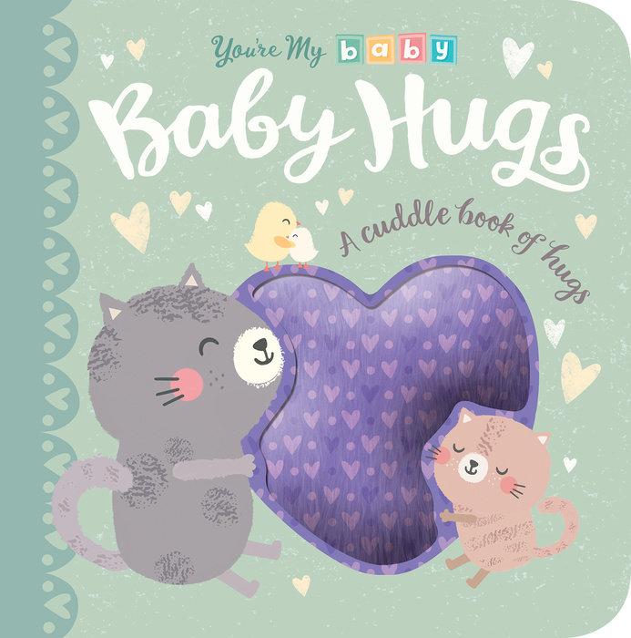 Baby Hugs