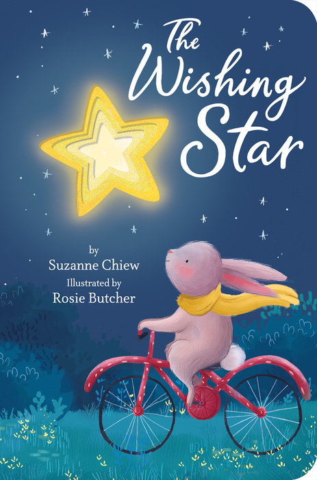 The Wishing Star