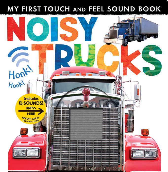 Noisy Trucks