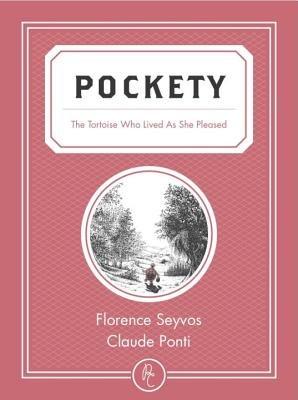 Pockety