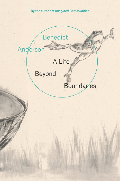 A Life Beyond Boundaries