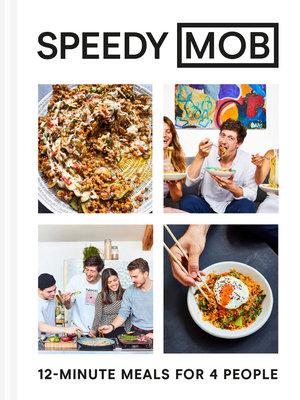 Speedy MOB