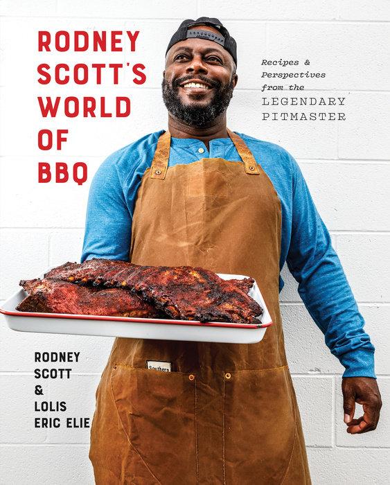 Rodney Scott's World of BBQ