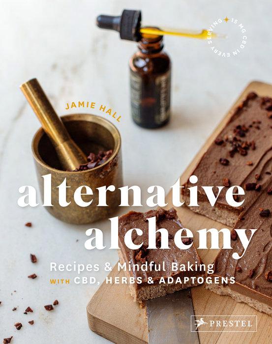 Alternative Alchemy