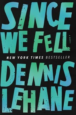 Cover of Since We Fell