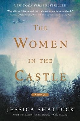 Cover of The Women in the Castle