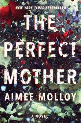Cover of The Perfect Mother