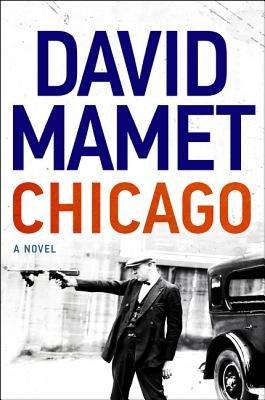 Cover art for Chicago