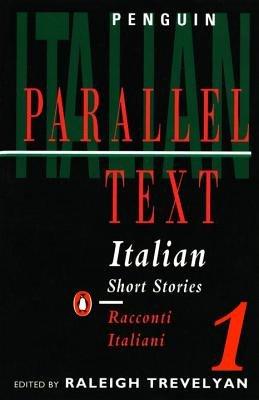 Italian Short Stories 1