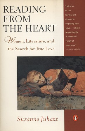 Reading from the Heart