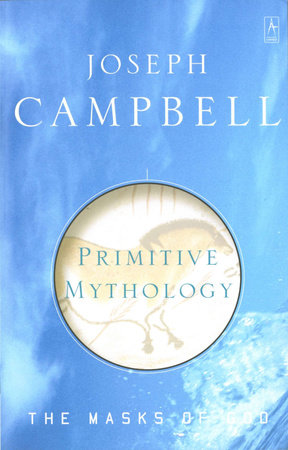 Primitive Mythology