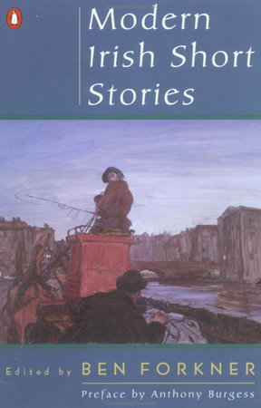 Modern Irish Short Stories