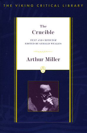 Broken glass arthur miller essays