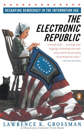 Electronic Republic