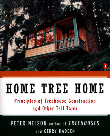 Home Tree Home
