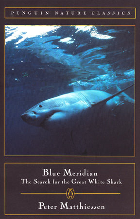 Blue Meridian