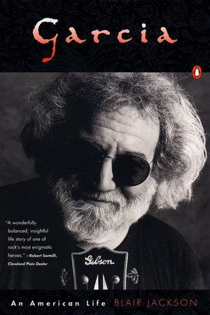 Garcia: An American Life
