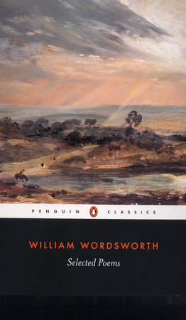 wordsworth anecdote for fathers