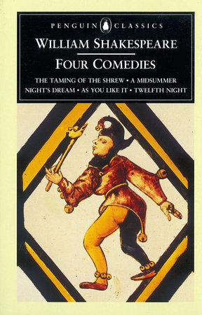 wit and humour in twelfth night Note: all page numbers and citation info for the quotes below refer to the simon & schuster edition of twelfth night published in 2004 act 1, scene 1 quotes if music be the food of love, play on.