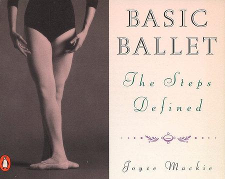 Basic Ballet