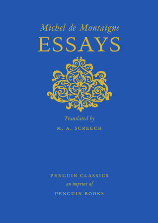 Michel De Montaigne Essays Summary Effective Essay Tips About Michel  How To Write An Introduction In Michel De Montaigne Essays Summary Michel  De Montaigne Essays Summary History Of English Essay also Research Essay Proposal  Topics For Synthesis Essay