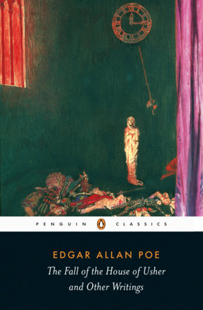 poe writings Shmoop list of edgar allan poe major works find edgar allan poe works list compiled by phds and masters from stanford, harvard, berkeley.