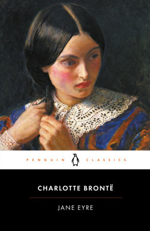 Essay Topics for the novel Jane Eyre?
