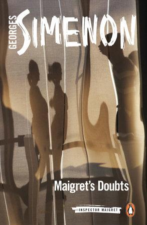Maigret's Doubts
