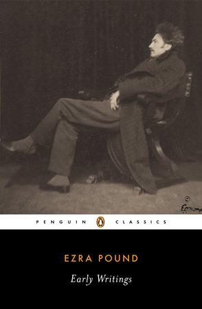 Early Writings (Pound, Ezra)