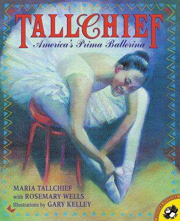 Tallchief