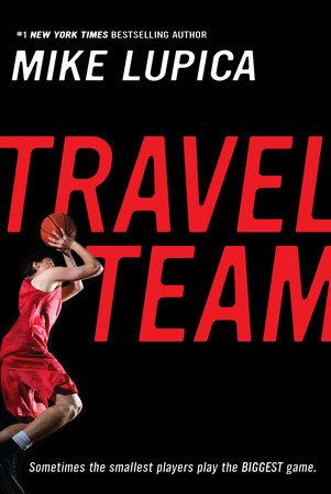 Travel Team